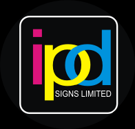 IPD Signs Limited