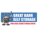 Great Barr Self Storage