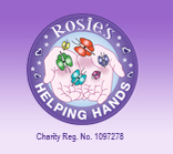 Rosie's Helping Hands